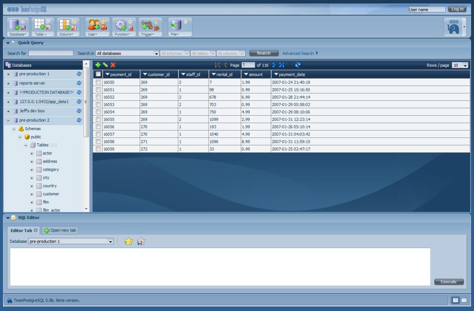 download Controllingkompetenz fur mittelstandische Fuhrungskrafte: Transfer mittels IV